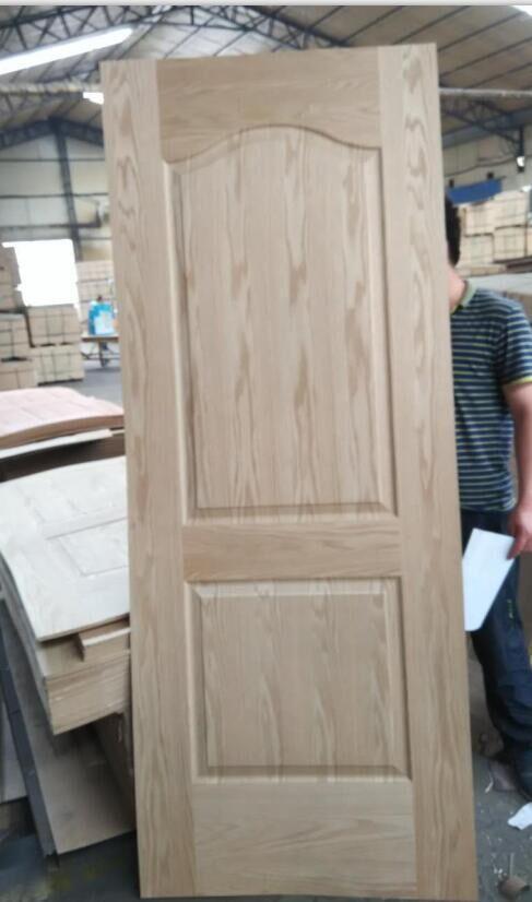 門皮板 1