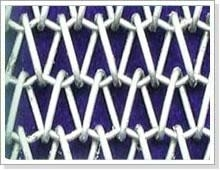 Sell Wire Mesh Conveyor Belt