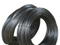 Black annealed Iron Wire 3