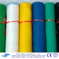 Fiberglass window Screen/fiberglass