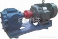 LQCB系列沥青保温泵