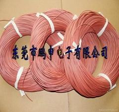 UL3239高压电线