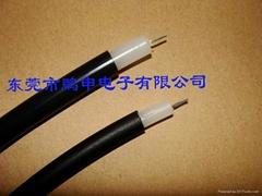 直流高壓電線100KV ,150KV