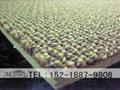 办公尼龙方块地毯 1