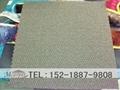 办公尼龙方块地毯 2