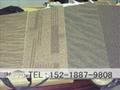 办公尼龙方块地毯 3