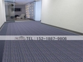 专业承接办公楼满铺地毯