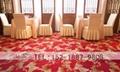 酒店满铺地毯 2