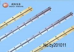 201/304 stainless steel hinge,long hinge
