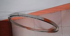 铁电镀长排铰60米