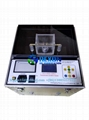 Series IIJ-II Oil Breakdown Voltage