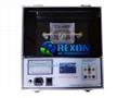 Series IIJ-II Oil Breakdown Voltage Tester
