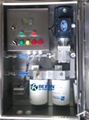 On Load Tap Changer Insulating Oil Purifier 1
