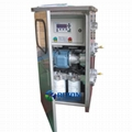 On Load Tap Changer Insulating Oil Purifier