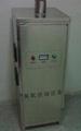 空調型臭氧發生器
