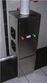 空調型臭氧發生器  2