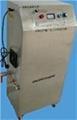 空調型臭氧發生器  5