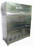 空調內外置臭氧發生器 2