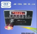 JK6890 Support USB SD FM MP3 module for