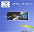 JK 2903 USB SD