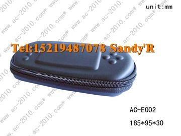 供應遊戲機掌機包裝盒 1