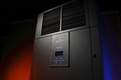 艾默生DataMate3000系列機房空調