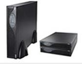 艾默生Adapt系列UPS不间断电源