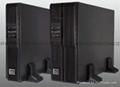 Liebert GXT3/ GXT2系列艾默生UPS電源 1