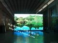 河南LED大屏幕 1