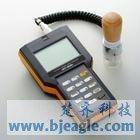 MT-900木材水分测定仪