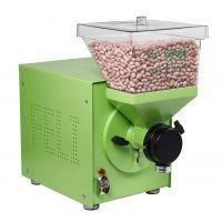 Nut Butter Grinder, PEANUT BUTTER MACHINE 1