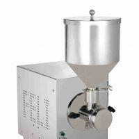 FELI Nut Butter Grinder NBM-200