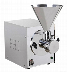 Stainless Steel Nut Butter Grinder NBM-300