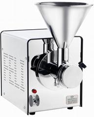 不銹鋼堅果磨醬機 NBM-300