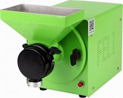 坚果酱冷磨机 NBM-400