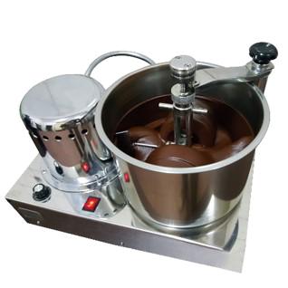 巧克力精磨機 NCM-502 1