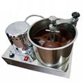 巧克力精磨机 NCM-502