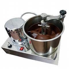 巧克力精磨機 NCM-502
