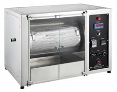 远红外线滚桶式烤箱 NTM-610
