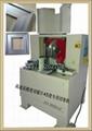 鋁框切割機 1