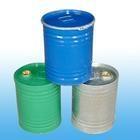 特价广州橡胶洗模水