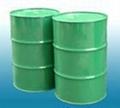 厂家批发惠州橡胶洗模水