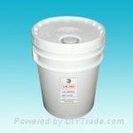 东莞铝模洗模水,模杯专用洗模水 1