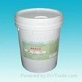 东莞铝模洗模水,模杯专用洗模水 3