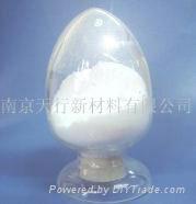 纳米二氧化钛(TiO2)