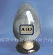 納米氧化錫銻(ATO)