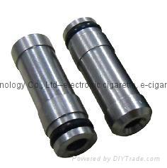 510 steel drip tip