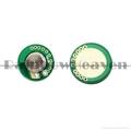The Vape Safe Mod Battery Protection