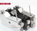 rebuildable atomizer RBA coil jig free shipping chinese manufacturer wholesale