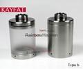 Kayfat Kayfun conversion kit for 26650